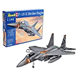 Revell 03996 F-15 E 攻击鹰模型套件
