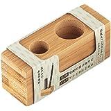 Ecor金属 印章&烘烤 自然 7cm 1149-425