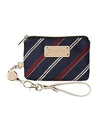 [EASTBOY School ] Venus 卡套 0219011