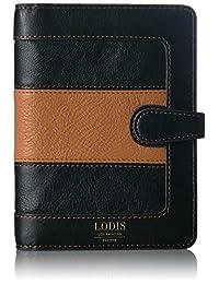 Lodis Laguna 橄榄球和我的护照笔记本包