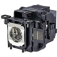 神奇灯具 ELPLP88 / V13H010L88 外壳替换灯适用于 Epson 投影仪