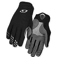 Giro Blaze 手套