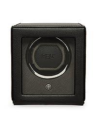 WOLF461103  analog 461103 汽车-手表-缠绕机