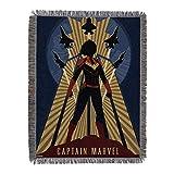 Marvel 复仇者无限战争 蓝色 1MAR/05100/0035/RET