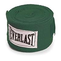 Everlast 专业护手带