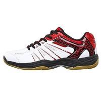 Kawasaki 川崎 追风系列 中性 羽毛球鞋羽毛球鞋 K-063