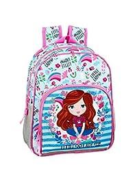 Safta 儿童背包 34 厘米多种颜色