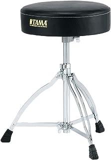 Tama HT130 鼓手座椅 带双立腿
