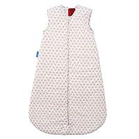 英国Grobag睡袋-时尚公主海蒂(1.0托格,3-6岁)AAE2905