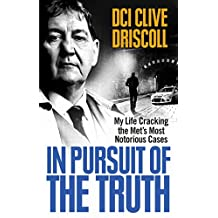 In Pursuit of the Truth (English Edition)