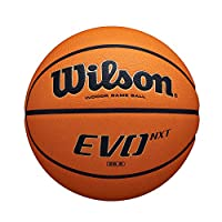 Wilson NCAA Evo NXT 比赛篮球