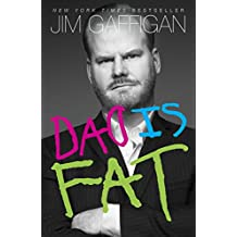Dad Is Fat (English Edition)