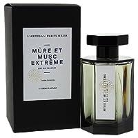 LArtisan Parfumeur*_Mure Et Musc Extreme 海外卖家正品直邮