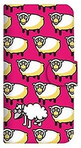 mitas iphone 手机壳218SC-0122-PK/iPhoneX 1_iPhoneX (iPhoneX) 粉色
