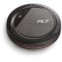 Plantronics CALISTO 3200 USB-A 有线接口/性别适配器