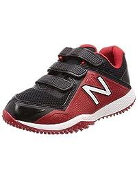 [新百伦] 运动鞋 JT4040 (当前款式) 儿童