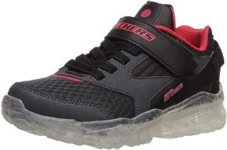 Skechers Arctic - Tron-zollow 男童运动鞋