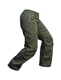 Vertx Phantom LT 2.0 女式裤子