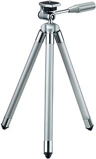 国誉 数码相机吉奥 美丽拍摄队 腿部8级滑动270~1070mm DG-S2