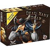 Heidelberger HE763 Dead Man's Draw,卡片游戏。