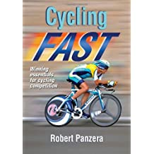 Cycling Fast (English Edition)