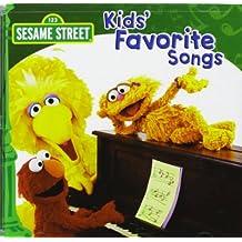 儿童*喜爱的歌曲