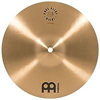 Meinl Cymbals Splash Cymbal (PA10S)