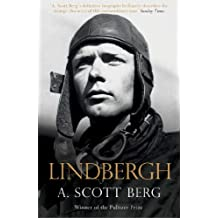Lindbergh (English Edition)