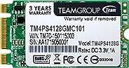 Team TM4PS5128GMC101 M.2 SSD 128GB 精簡型 2242 + C31