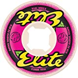 OJ Wheels 52mm Elite EZ Edge 101a ND滤光镜/中性灰度滤光镜 52mm