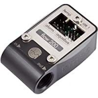Aquacomputer Durchflusssensor mps flow 200,G1/4