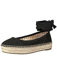 Jessica Simpson 女士 Mikaela 芭蕾平底鞋