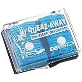 Davis Instruments Queaz-Away 手腕带