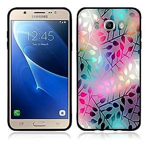 三星 Galaxy J7 保护壳,Galaxy J7 保护壳具有防滑防摔保护,适用于三星 Galaxy J7 (2016) J700F J700H pic: 24