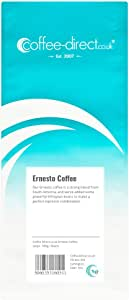 Coffee-Direct.co.uk Ernesto咖啡豆908克