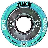 Atom Juke 合金