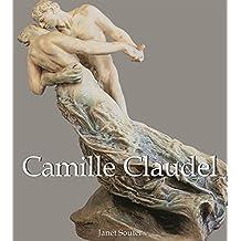 Camille Claudel (German Edition)