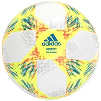 adidas CHAMPION ' s LEAGUE FINALE capitano 足球
