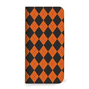 mitas iphone 手机壳828NB-0317-A/F-05F 5_ARROWS NX (F-05F) A(无腰带)