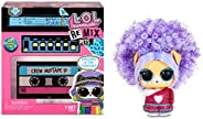 MGA Entertainment 567080E7C L.O.L. Surprise Pets-New Theme Series A