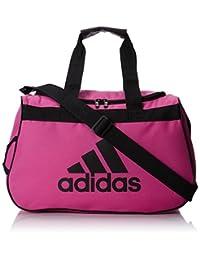 New Adidas Diablo Small Duffel Bag