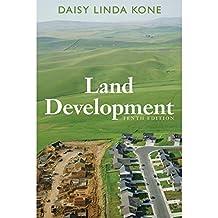 Land Development (English Edition)