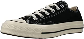 Converse 中性款 Chuck Taylor All Star 70 Ox 篮球鞋