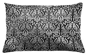 Ambesonne 装饰枕套