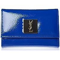 Yves 圣罗兰女式眼妆化妆盒