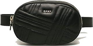 DKNY Allen Crossgrid 皮带包