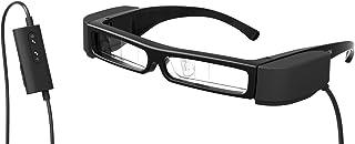EPSON 爱普生 MOVERIO 智能眼镜 Android智能手机直接连接类型 BT-30C