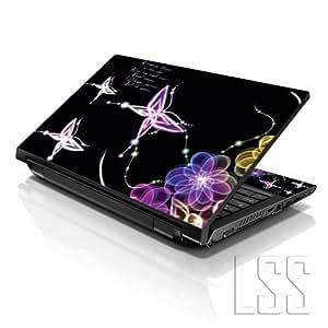 笔记本电脑保护膜LLS-laptopskin-M-2563