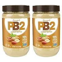 Bell 种植园 pb2有粉花生酱