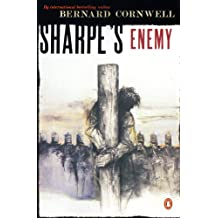 Sharpe's Enemy (#6) (English Edition)
